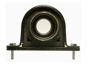 For Chevrolet Silverado 2500 HD Drive Shaft Center Support Bearing 18263TQ