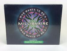 Traditional To Boardamp; Be MillionairePressman Wants Family Who A iTZukXPO