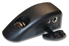 Audio-Adapter für Motorola GP380 GP640 GP680 GP1280