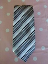 George Polyester Ties, Bow Ties & Cravats for Men