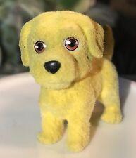 Puppy in My Pocket Series 7: Lakeland Terrier, Bonnie