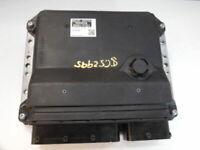 10 PRIUS 89661-47261 COMPUTER BRAIN ENGINE CONTROL ECU ECM EBX MODULE K6923