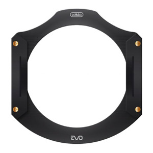 Cokin Z-PRO Series EVO Filter Holder (BZE01)