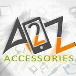 A2Z Accessories LTD