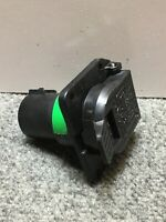 BRAND NEW GENUINE FORD OEM TRAILER TOW HARNESS CONNECTOR 11-16 F250 350 450 550