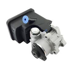 Power Steering Pump Bmw 3 E46 Cabriolet Coupe Touring 5 E39 X3 E83 X5 E53