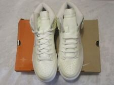Nike Dunk High Premium Glow in the Dark GID 312786 311 Size 11 Sneakers