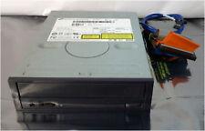 Hitachi - LG Data Storage Devices CD-ROM Drive Model GCR-8481B, Dell 08N275