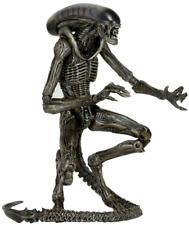 "7""NECA Alien3 Dog Variant Convenant Xenomorph Action Figure PVC Model Collection"