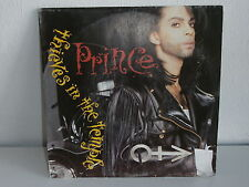 PRINCE Thieves in the temple 5439 19751 7