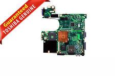 OEM Original Toshiba Satellite Motherboard A105 V000068000 478 DDR2 buy now
