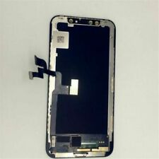 For Apple iPhone XS TFT LCD Display Touch Screen Digitizer Assembly Black New