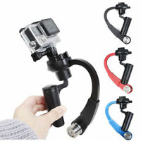 Handheld Video Stabilizer Steadicam Steadycam Hand Grip for GoPro Hero Camera FS