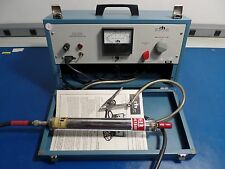 Andy HISH AH ESD 255 Electrostatic Discharge Generator w/ Probe, 25 kV Tested