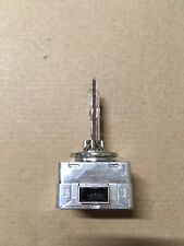 Philips D1S HID Xenon Headlight Bulb Igniter 9285 148 294 Replaces all D1S OEM