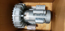 Regenair Commerical Blower R5125-2