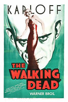 OTR Mp3 REGULAR JUNIOR BERKLEY Classics Illustrated Apocalyptic Zombies 6 Dvd