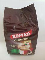 Kopiko Cappuccino - 10 x 25g
