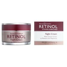 Retinol Vitamin A Night Cream 50 ml
