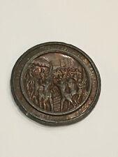 Médaille 14 Juillet 1880