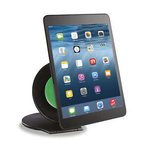 Universal Stick & Stay Device Holder   Tablet and Mobile Phone Stand   2 Stands