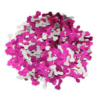 Willy Penis Table Confetti Sprinkles Scatter Hen Stag Night Party Decor 15g