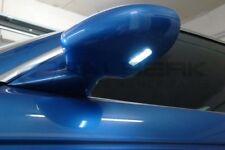 SPORT SPECCHIO ELETTRICO anklappbar BMW 3er e46 Touring Set m3 salberk 94601