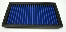 Simota Drop-In Air Filter Fits: Mini Cooper S 02'-08 1.6L & 02'-up Honda Accord