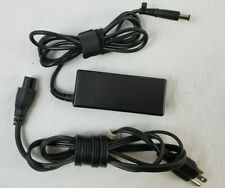Genuine HP Laptop Charger G42 G56 G70 4520s 4440s 677774-002 751889-001 PPP009H
