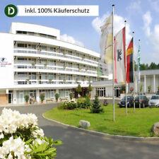 4 Tage 4* Hotel Köpenick Berlin Großer Müggelsee Stadt Natur Gutschein