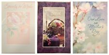 Happy Mother's Day Cards Our Love Ambassador American Greetings Cards Envelopes