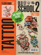 Tattoo Flash Book 2016 7#jjj