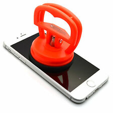 New Heavy Duty Suction Cup Dent Sucker Puller for iPhone 3G 4 5 6 iPadLCD glass