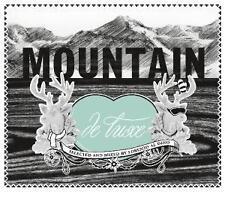 Rah Band Makossa & Megablast Tosca/Mountain Deluxe Lorenzo Al Dino-Mix ovp 2/CD