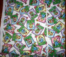 New * Mary Engelbreit * Fairy Mary's Fairies * COTTON Fabric - by the yard - bty