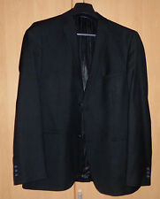 Veste de costume homme Brice (taille 56)