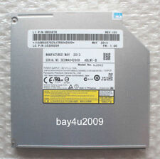 Panasonic UJ-262 Blu-Ray Brenner BD-RE für PC Mac - load disc drive 9.5 mm bulk