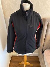 CROSS Ladies Ski Jacket Black Medium
