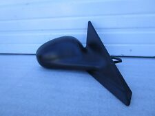 1999 2000 2001 2002 2003 2004 Ford Mustang OEM Right Passenger Side Mirror