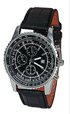 Men's Colton Executive Fashion Watch