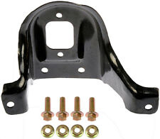 Rear Upper Left Shock Mount Dorman 924-401 Replaces 15529433