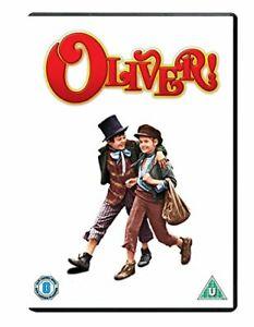 Oliver! [DVD] [1968] [DVD] [1968]