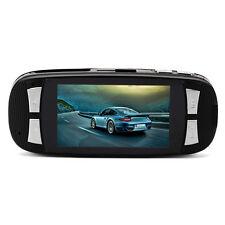 MX9 In car Black Box Camera Video Recorder G Sensor Vehicle Dash Cam DVR 1080P