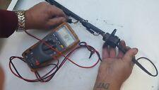 jacksonsvwcentre on eBay - TopRatedSeller.com on 2001 honda accord injector harness, injector transformer, cummins m11 wire harness, injector sensor, ignition coil harness, 3126 injector wire harness, injector pump,