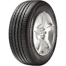 4 NEW 225/50R17 GOODYEAR ASSURANCE AUTHORITY 70,000 MILE 225 50 17