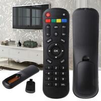 Remote Control Controller Replacement for HTV BOX A1 A2 A3 B7 Tigre TV Box Luna