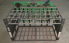 Motorola Centracom Gold Elite Rack Mount Chassis Repeater Base Card Cage