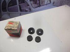 Citroen 2cv Brake cylinder repair kits Az453037 NOS 10,000+Citroen parts