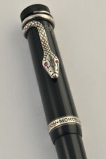 Mont blanc Writers Edition 1993 Agatha Christie