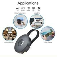 HDMI STREAMING VIDEO MEDIA PLAYER MODELLO PER  YouTube CHROMECAST VIDEO